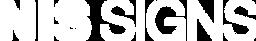 NIS Logo.png