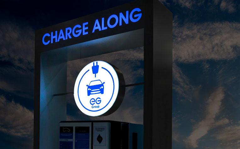 NIS-Signs-EG-Charge-Along-1.jpg