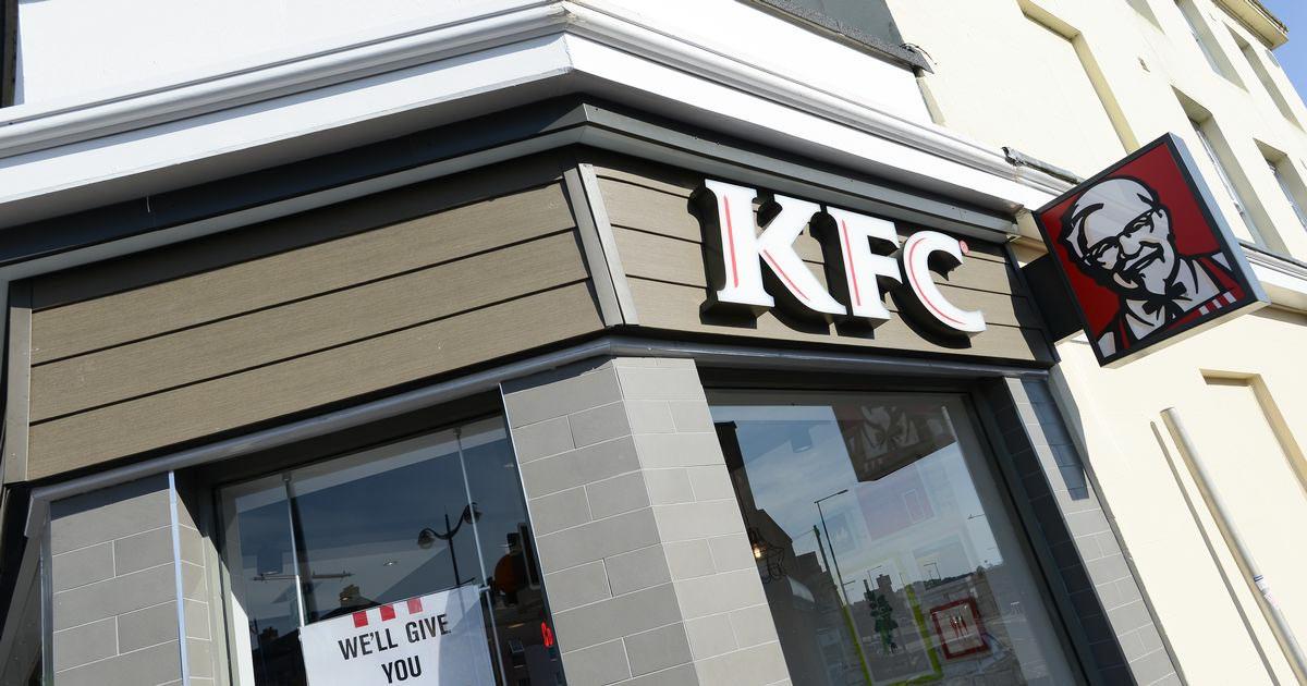 KFC-Various.jpg