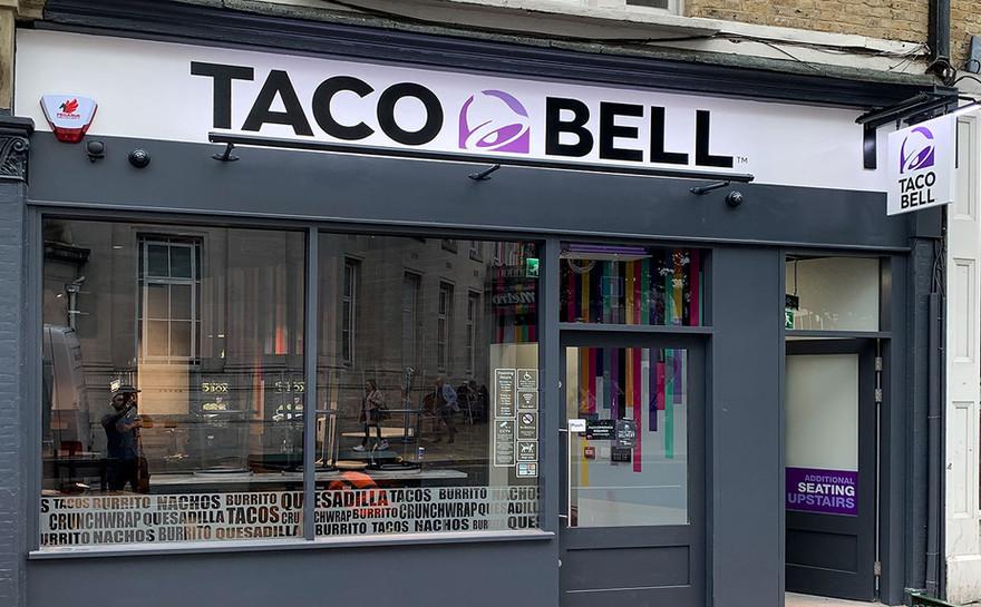 Taco-Bell-Exterior-Signage.jpg