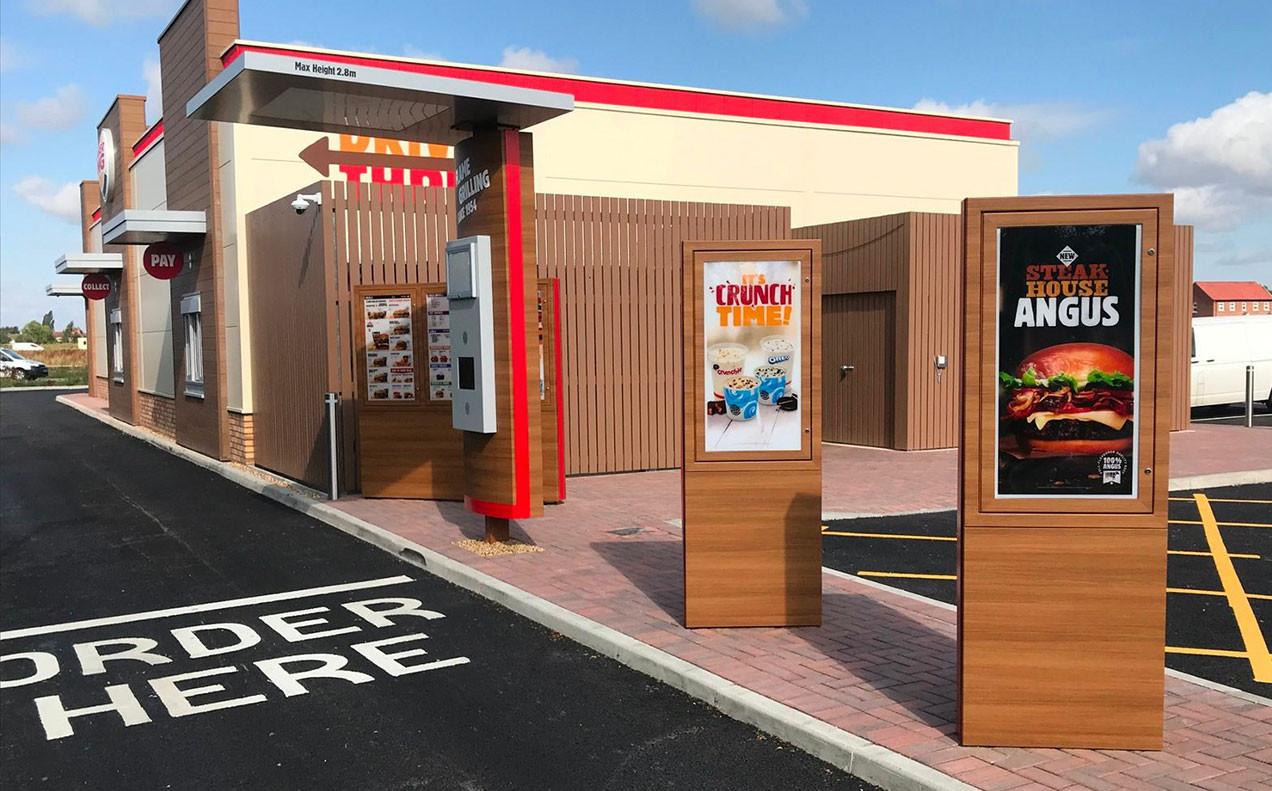 Burger-King-Boston-DT.jpg