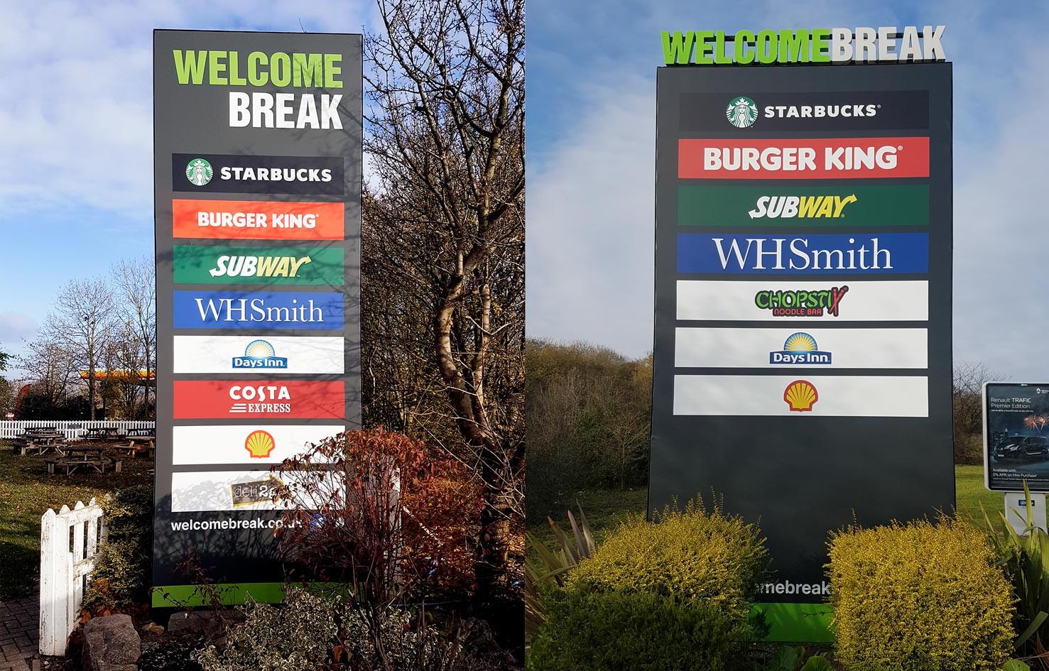 NIS-Signs-Welcome-Break-Totem.jpg