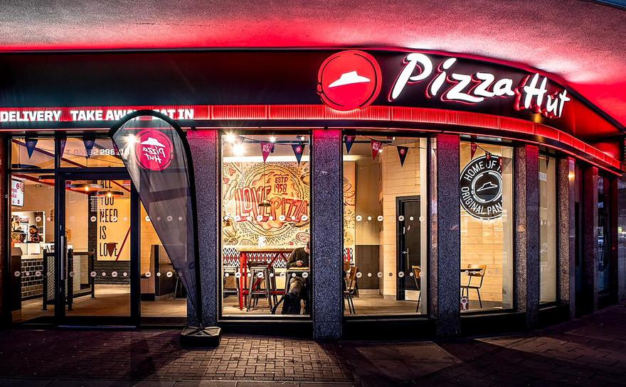 NIS-Signs-Pizza-Hut.jpg