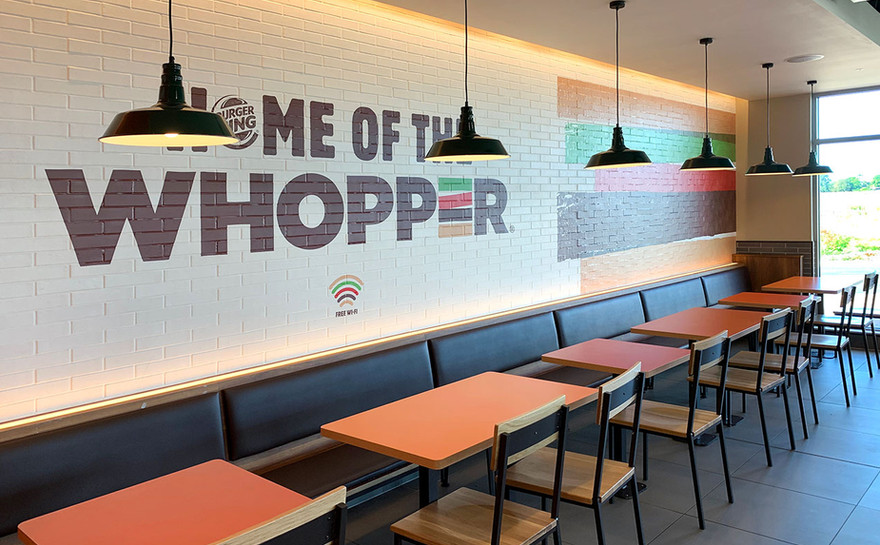 Burger-King-Internal.jpg