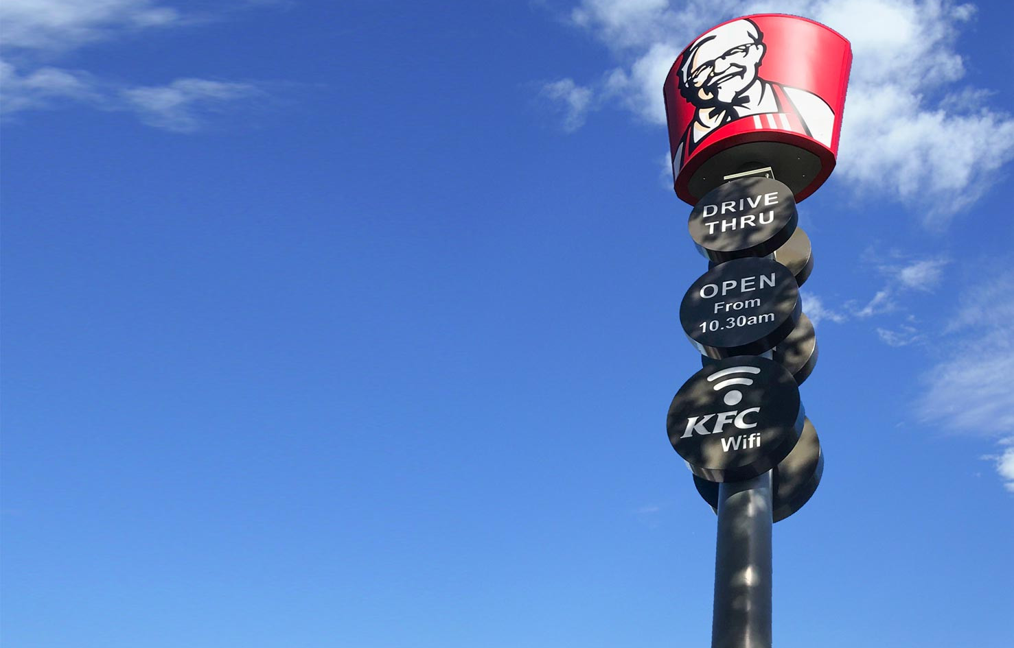 NIS-Signs-Crewe-Totem.jpg