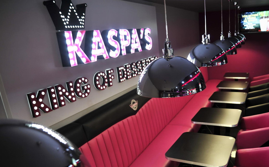 NIS-Signs-Kaspas-Interior.jpg
