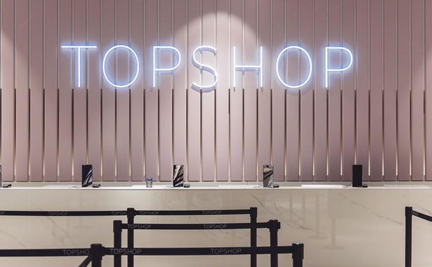 NIS-Signs-Topshop-LED.jpg