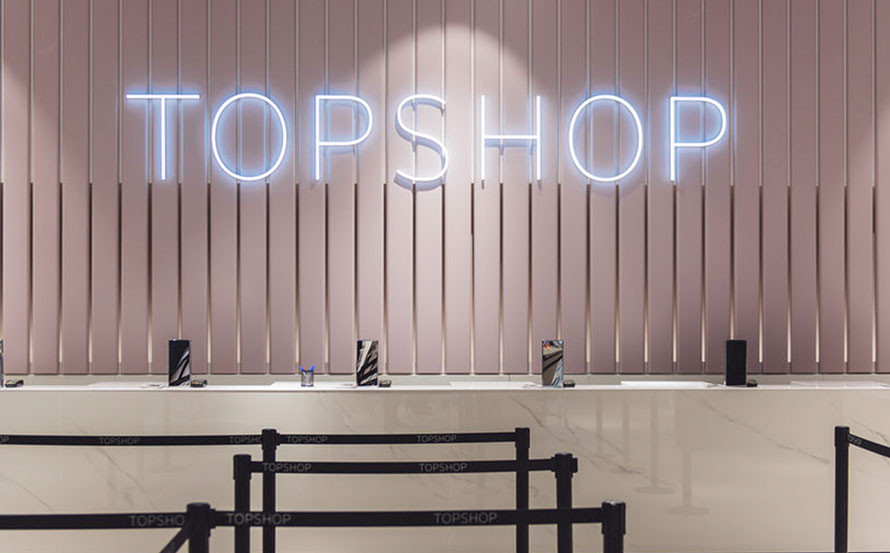 NIS-Signs-Topshop-LED.jpg