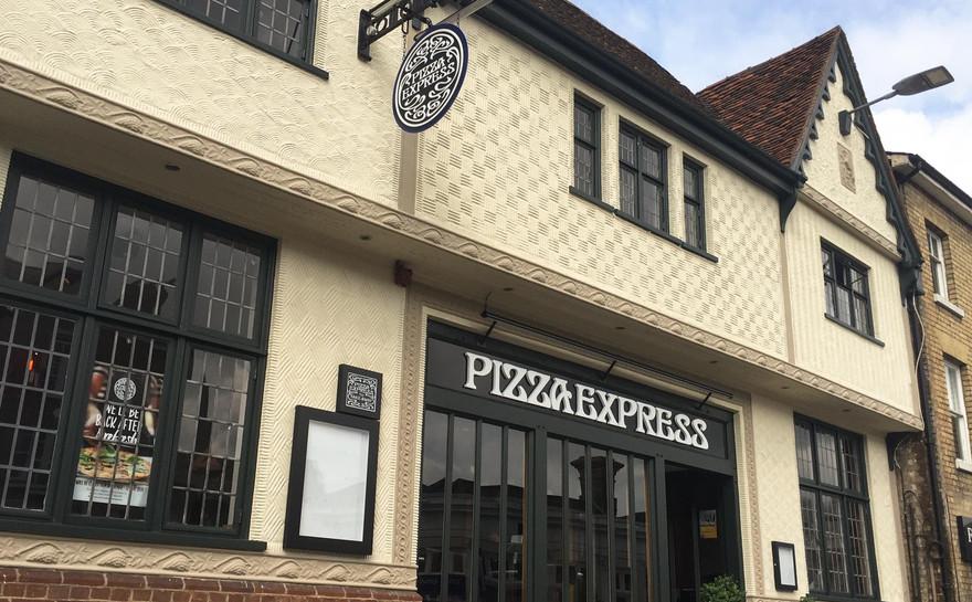 Pizza-Express-Bishops-Stortford.jpg