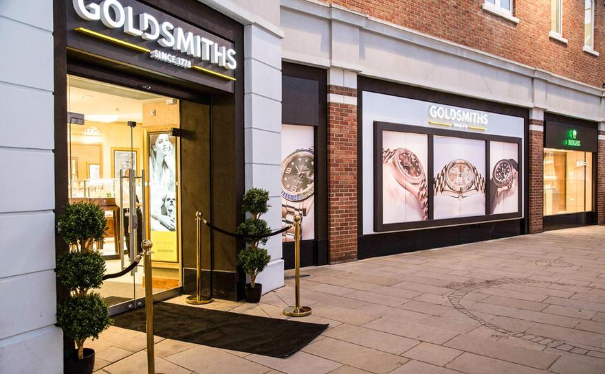 NIS-Signs-Goldsmith.jpg