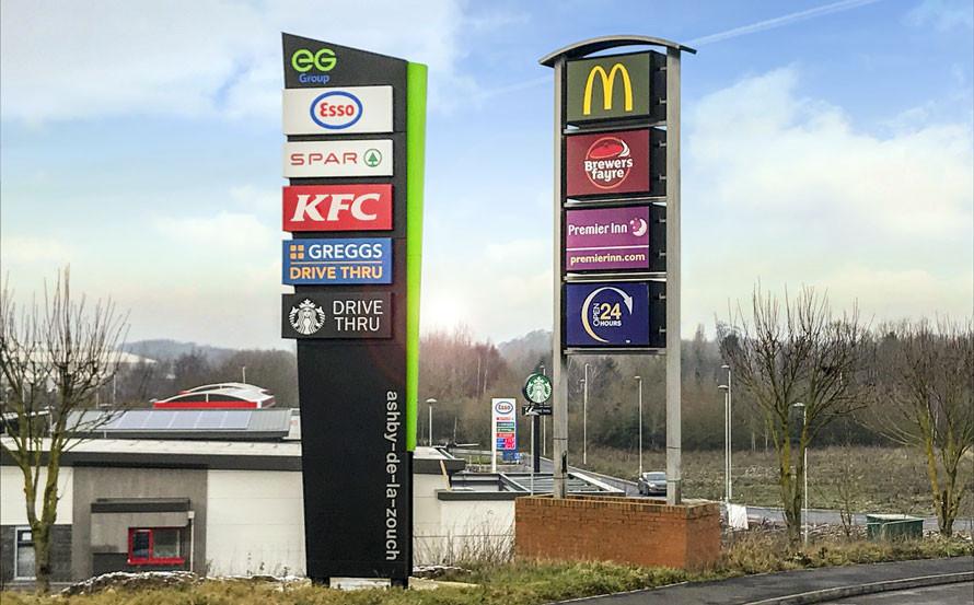 NIS-Signs-Euro-Garages-Totem.jpg