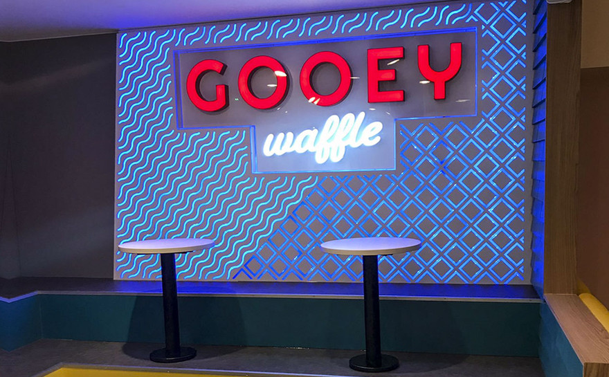 Gooey-Waffle-Internal-Fret-Cut-Internal-