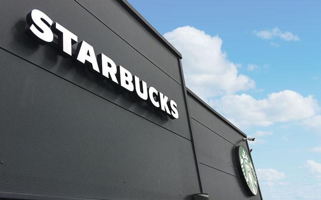 NIS-Signs-Starbucks-Letters.jpg