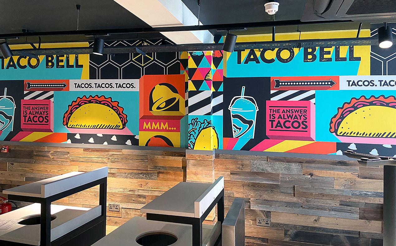 Taco-Bell-Interior.jpg