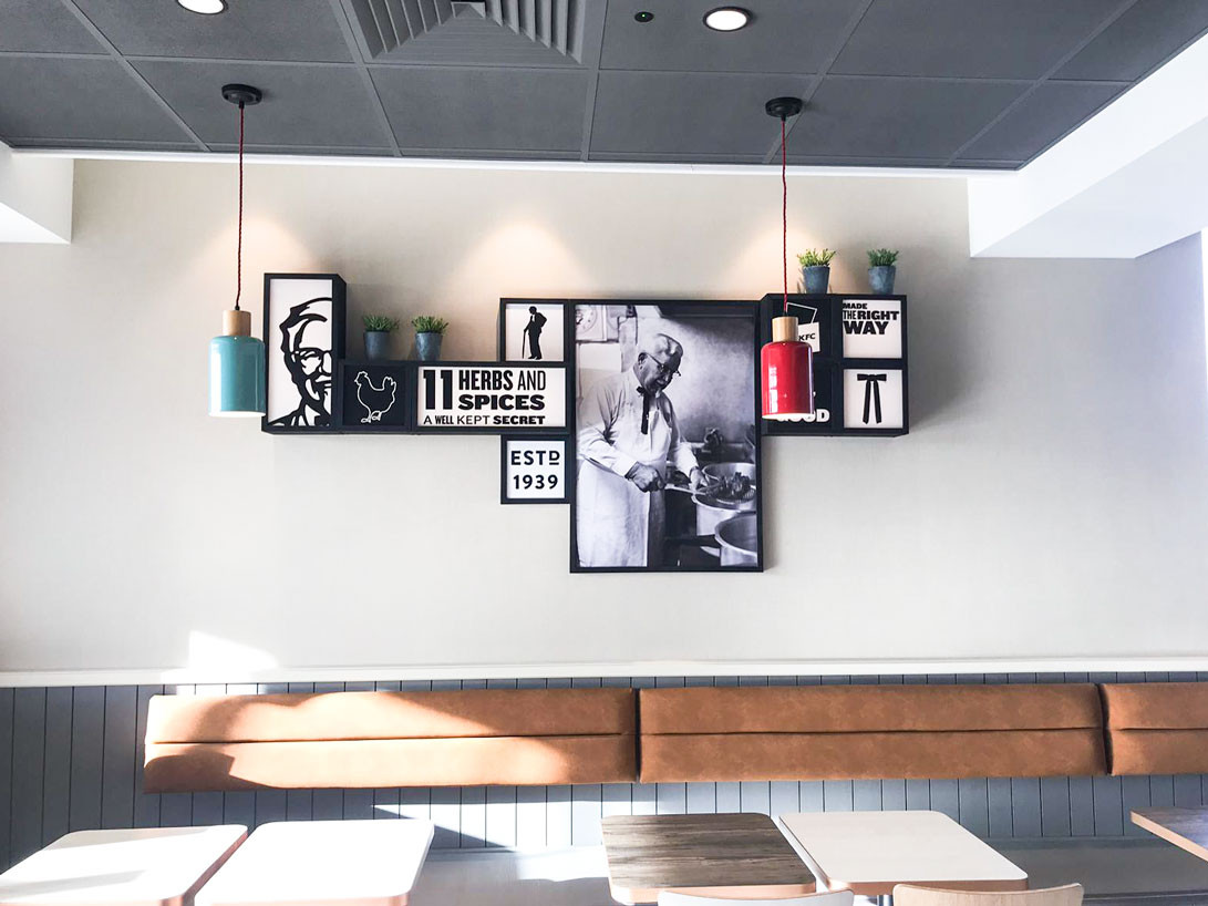 NIS-Signs-Interior-KFC-Light-Box.jpg
