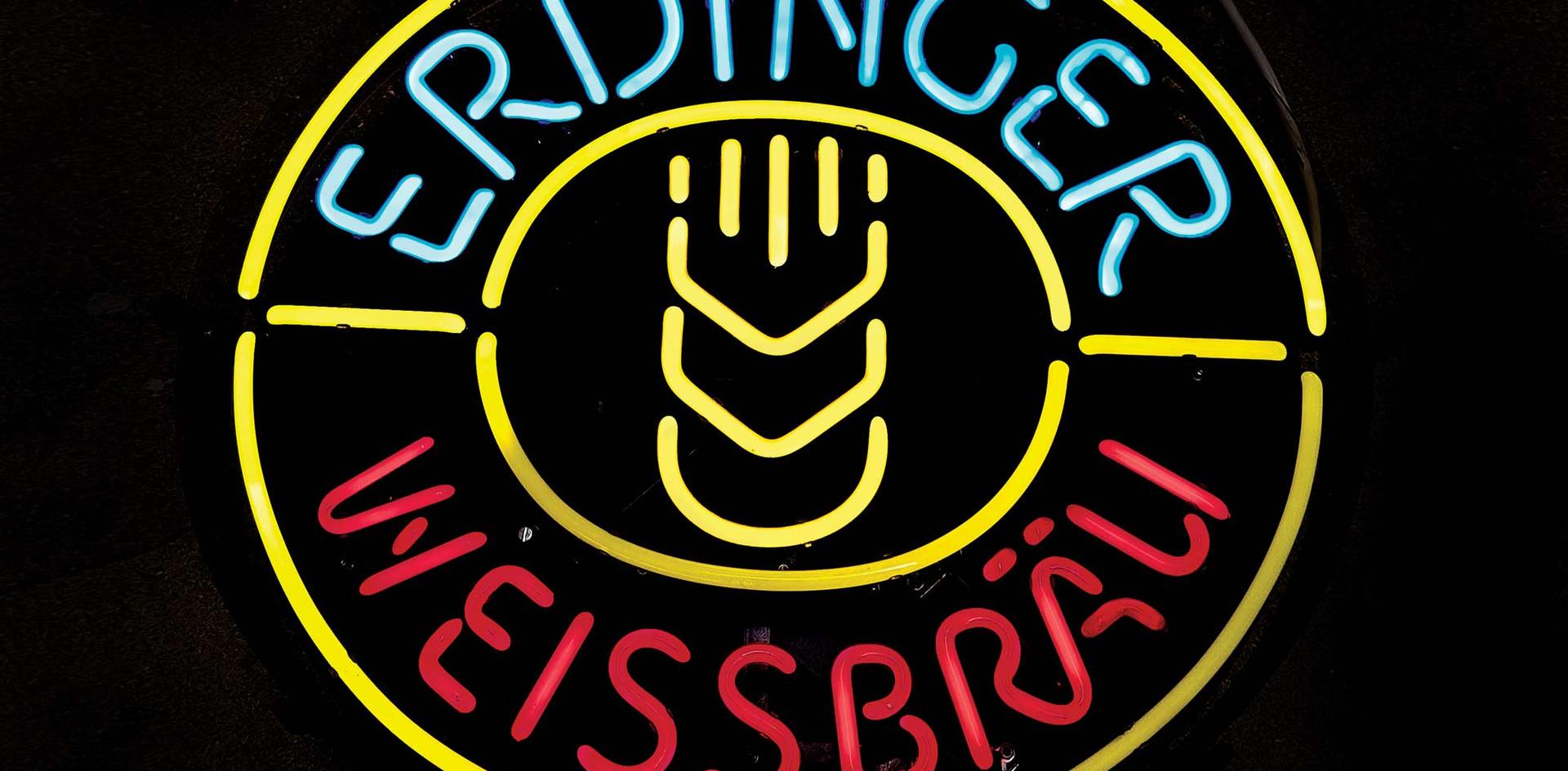 NIS-Signs-Neon.jpg