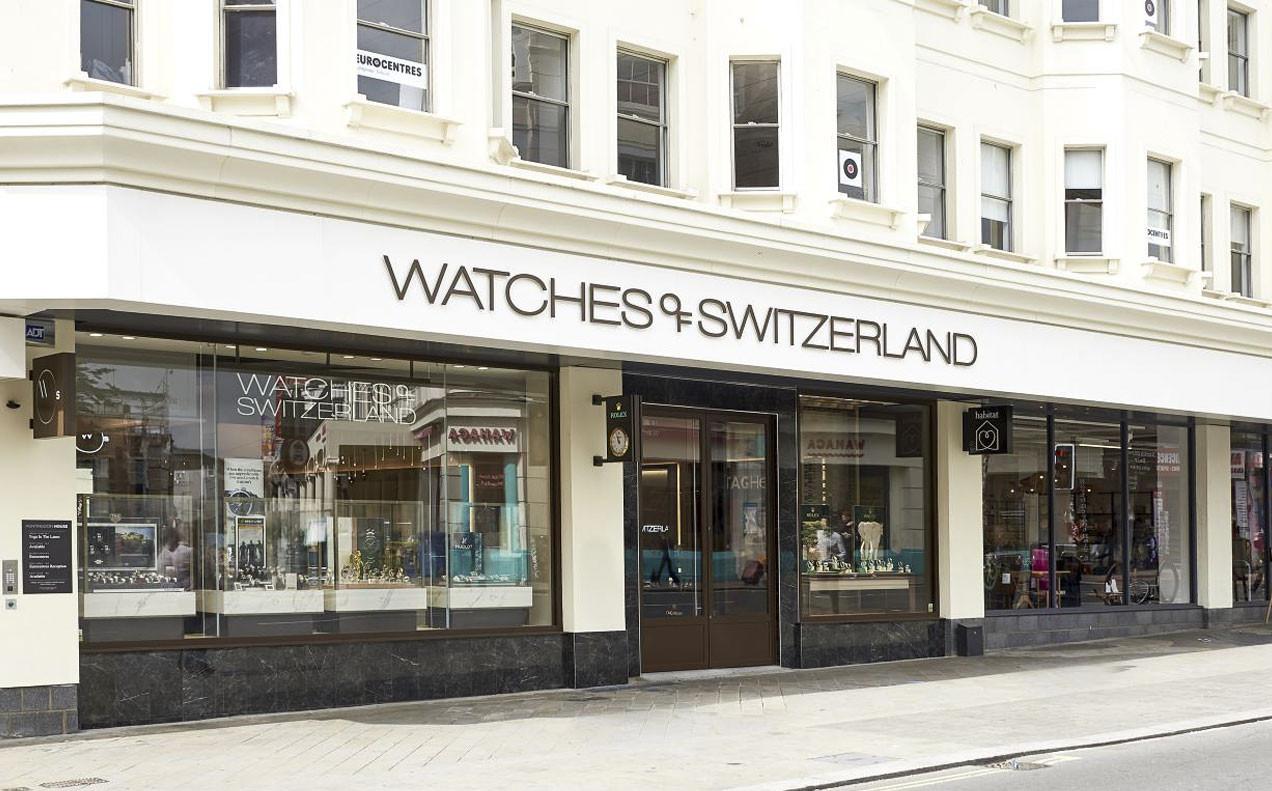 Watches-of-Switzerland-1.jpg