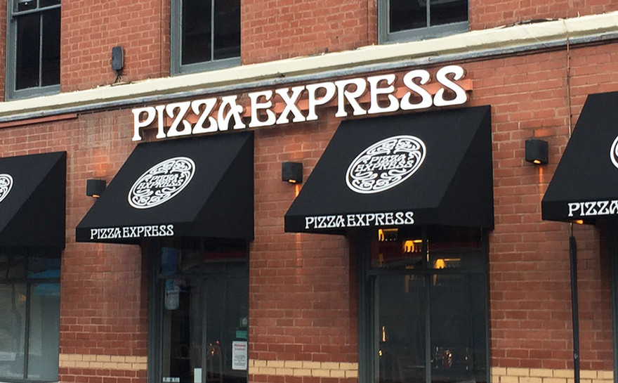 NIS-Signs-Pizza-Express-Leicester.jpg