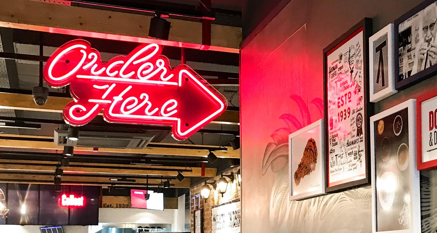 Nis-Signs-KFC-Neon.jpg