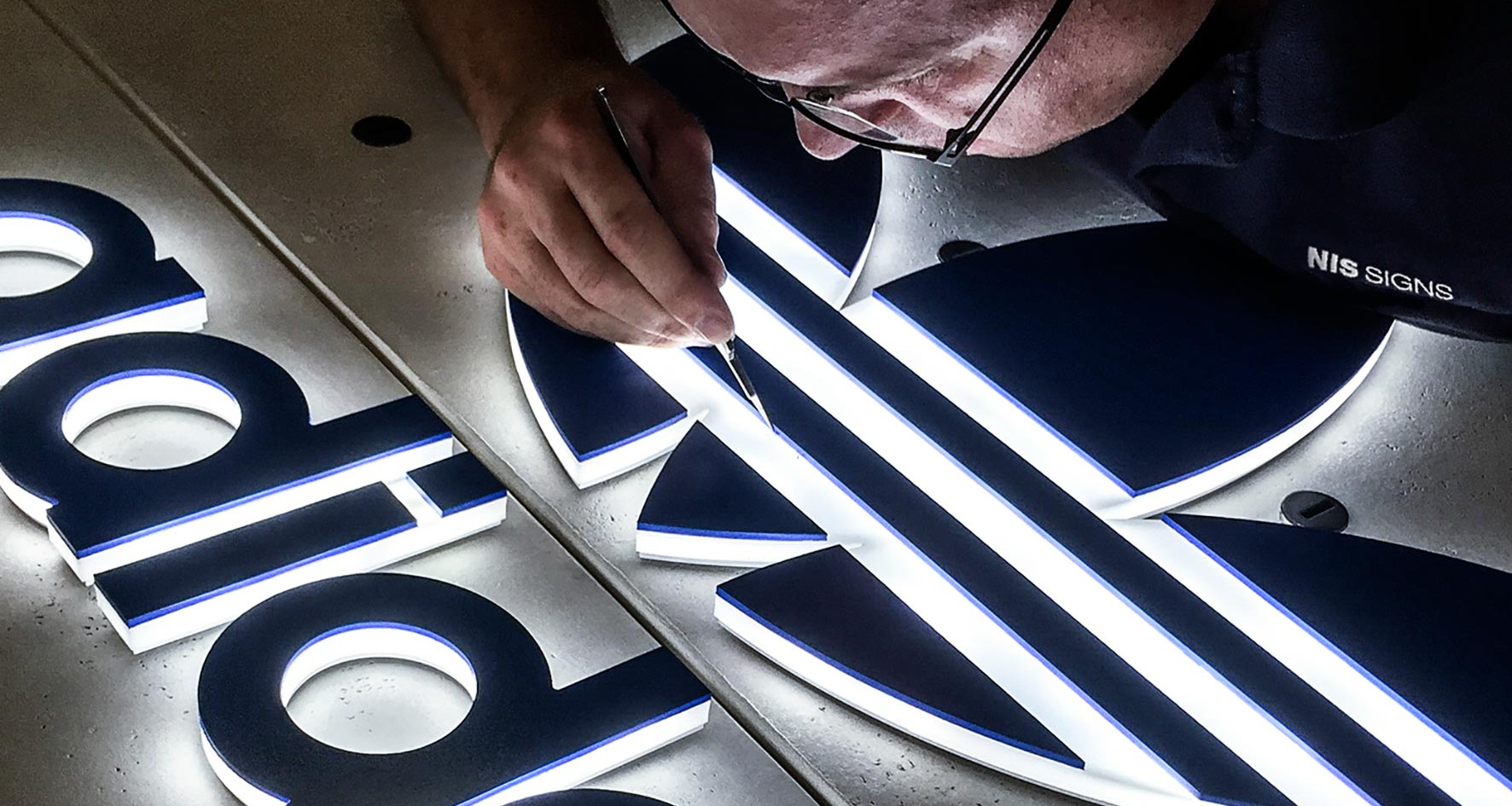 Nis-Signs-Acrylic-Letter.jpg