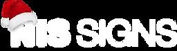 NiS Logo Master Web Christmas.png