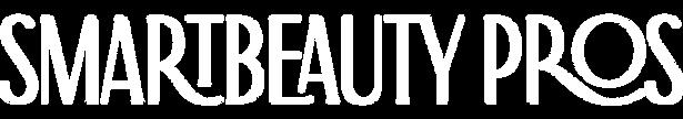SmartBeauty Pros (white).png