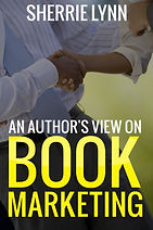 Authors View On BookMarketing Cover.jpg