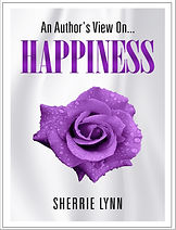 Happiness new cover.jpg
