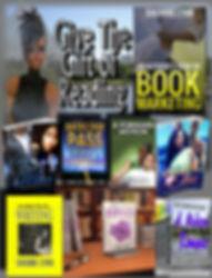Books Flyer 2018.jpg
