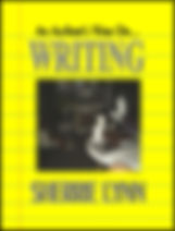 Author Viev Cover.jpg
