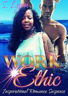 workethic2.jpg