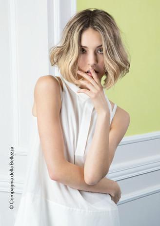 ©L'Essenziale, Compagnia della Bellezza