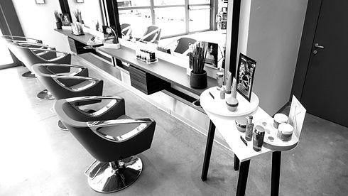 Concept Salon_MI_3885_edited.jpg