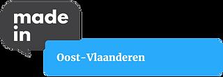 Made in Oost-Vlaanderen.png