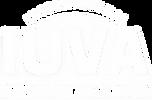 IUVA.png
