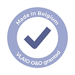 Made in Belgium + Vlaio.png