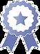 badge%20star_edited.png