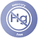 mecury free.png