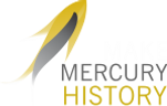Make Mercury History.png