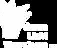 logo Groen Licht Vlaanderen.png