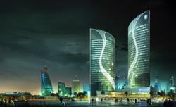Emirates Islamic Bank