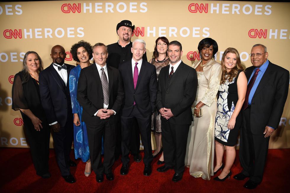 CNN+Heroes+2015+Arrivals+g8qgFGMCmKxx.jp
