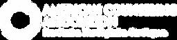 white_ACA-300x68.png