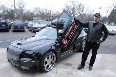 dr_dan_with_car.jpg