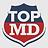 topdoc-md-a2b8ab8b325bc53a97ea989670a268