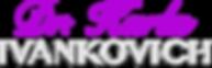 karla-logo.png