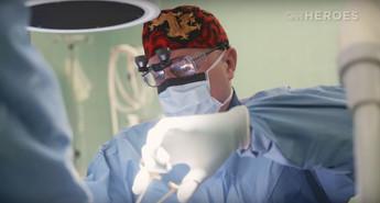 Dr-Ivankovich-screenshot-CNN-Heroes-2015