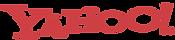 yahoo-1-logo-png-transparent_edited.png