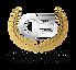 New Built Logo.png
