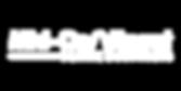 MCDC_logo_horizontal.png